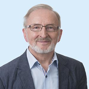 _0006_Rolf Vogelsang