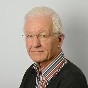 _0007_Rolf Göpel