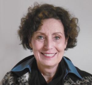 2016-02 Barbara Hartz-Bentrup3