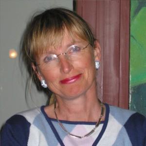 Beatrix Wupperman