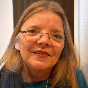 Cecilie Eckler-von Gleich