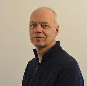 Gunnar Oertel
