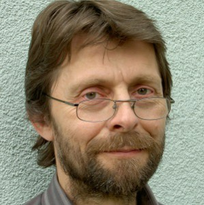 Klaus Prietzel