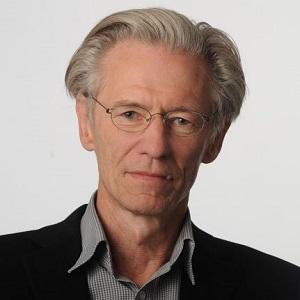 Robert Bücking