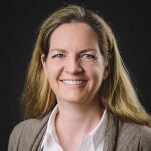 Stephanie Heemke- Wischer